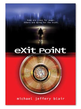 Exitpoint-2