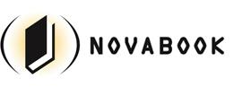 NOVABOOK